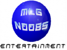 View MLGn00bs's Profile