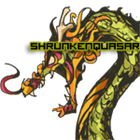 View ShrunkenQuasar's Profile