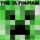 View TheOlyimpian's Profile