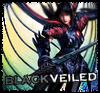 View Blackveiled's Profile