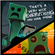 View Minecraft_Nature_ninja's Profile