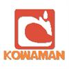 View Kowaman's Profile