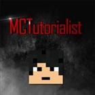 View MCTutorialist's Profile