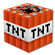 View Global_TNT's Profile