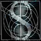 View SpartaMercenary's Profile
