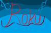 View Reikou's Profile