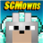 View SCMowns's Profile