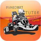 View MinecraftTutor's Profile