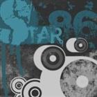 View Starslasher86's Profile