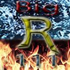 View BigR111's Profile