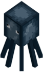 View squiddybuddy's Profile