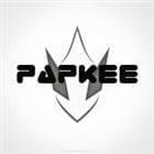 View Papkee's Profile