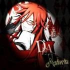 View Aziorin's Profile