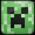 View Teh_Blue_Arrow's Profile