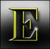 View Zeroniite's Profile