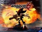 View Shadowbob95's Profile