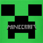 View minecraftdoodify's Profile