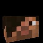 View scainburger's Profile
